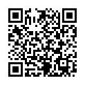 MOVIE_QR